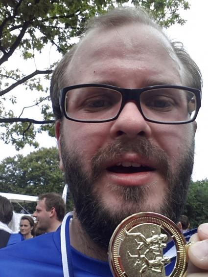 medallienfrank
