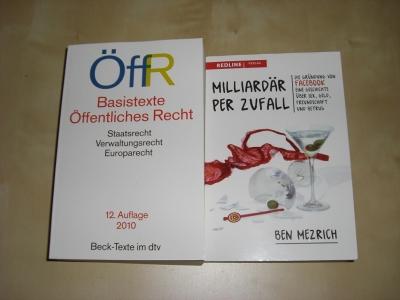 facebookbuch-offr