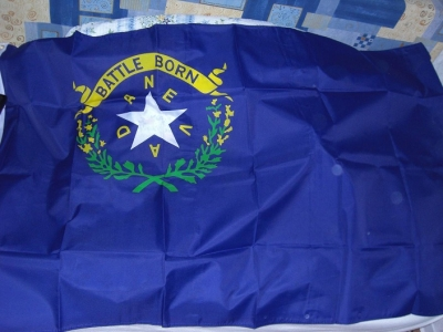 nevadaflagge.jpg
