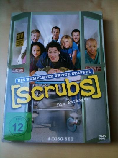 scrubs3staffel