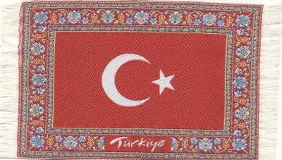 teppich_turkiye