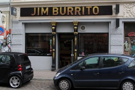 jim_burrito