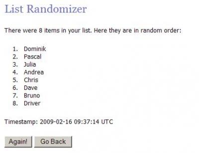 randomizer.jpg