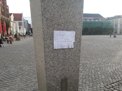 schnapsliebe_markt
