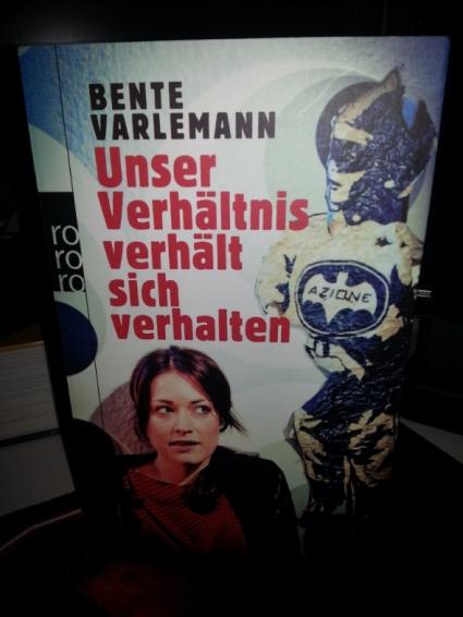 bentevarlemannbuch