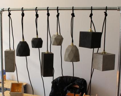 besondersschoen_betonlampe_all