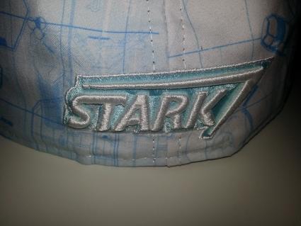 era_stark_logo
