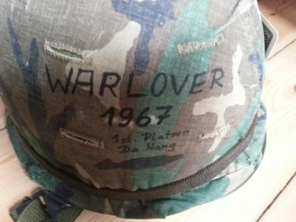 helm_warlover