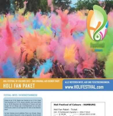 holifestivalofcolorsticket