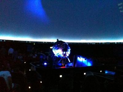 planetariumkino