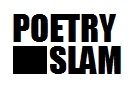 poetryslamlogo