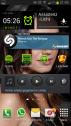 smartpage2