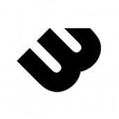 wechselwild-bildmarke-web