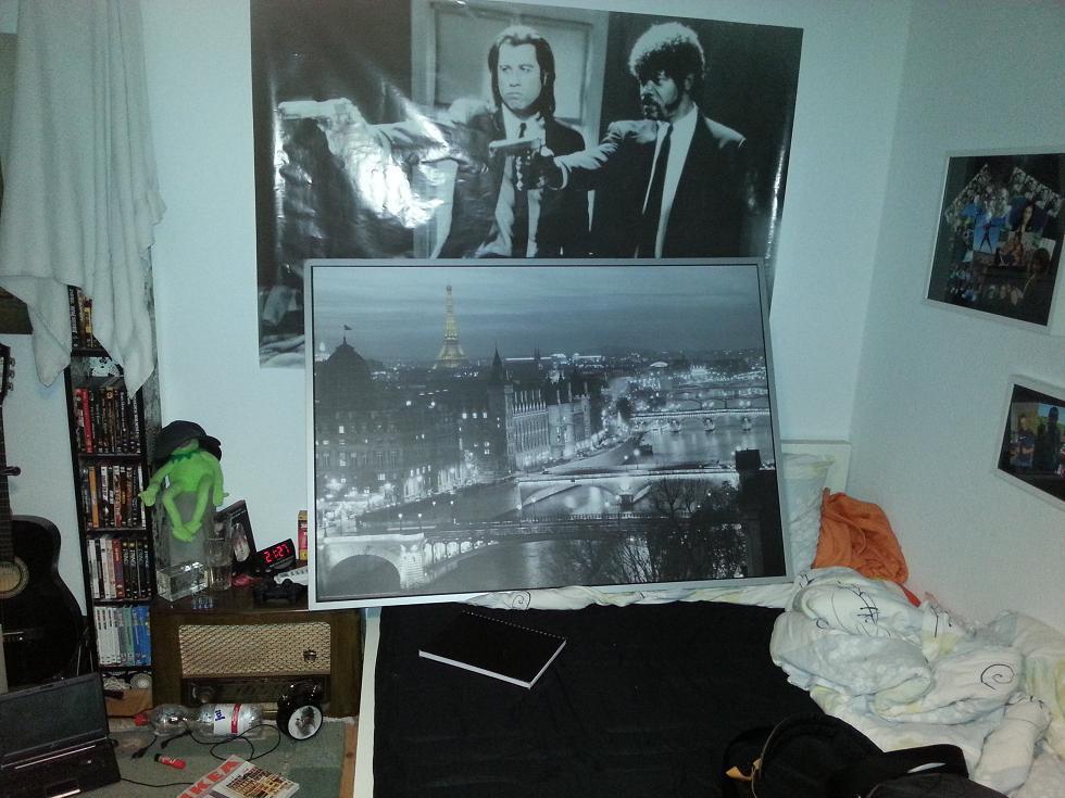 vilshulttag archive for vilshult archive at frank n run. Black Bedroom Furniture Sets. Home Design Ideas