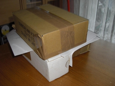 pakete.jpg