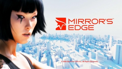 mirrors_edge_logo.jpg