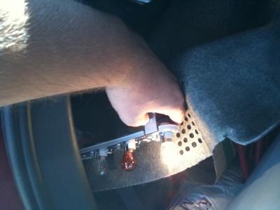 13_autolichtrep