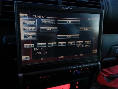 07_radio