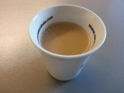 10_kaffee