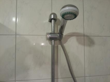 04_duschen