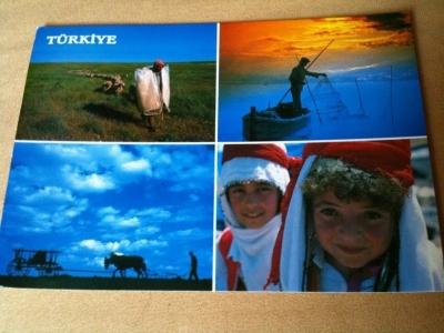 postkarte_janin_turkiye