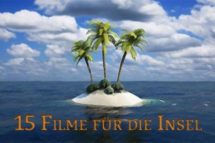 blogparade-15-filme-fur-die-insel