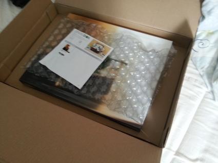 paket_offen