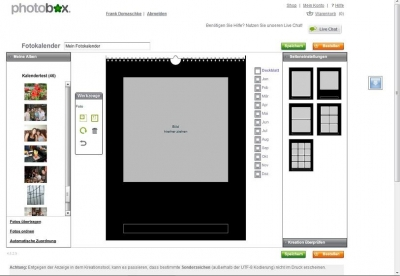photobox-aufbau