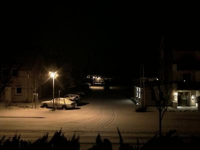 nachtschnee.jpg